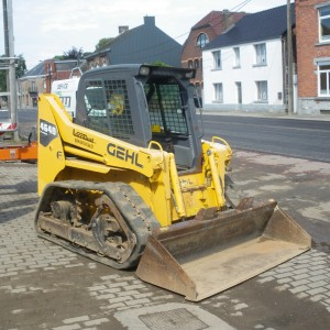 bobcat-location-liege-namur-locatout